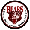 Willagee Bears
