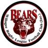Willagee Bears