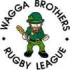 Brothers Wagga