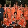 Kaitaia youth Men's team - uniforms donated to CIBF