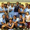 USP and crusaders Women After Grand Final