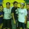 Female Coaches for the Women's Basketball program