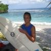 Tongan 'Anau Burling