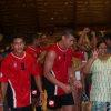 Victorious Wallis & Futuna