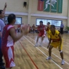 PNG up against Tahiti