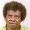 Eileen Nganga