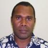 James Kalo Malau