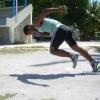 Ieie training for Guam