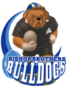 Bishop Brothers Bulldogs Club