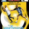 2007 Telikom PNG National Touch Championship