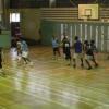 Solomon Islands Junior Men vs US Navy