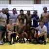 2007 Training Camp