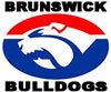 Brunswick Bulldogs