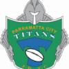 Parramatta City Titans