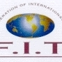FIT Logo