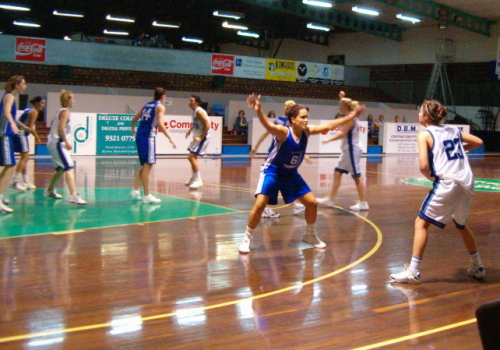 2015 SBL All-Star Game Livestats - WA State Basketball League ...