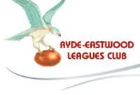 Sponsors North Ryde Hawks Fox Sports Pulse