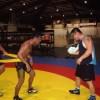 Training(Skilang-Elgin-Ko)