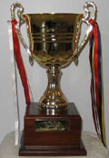 Premiership Cup