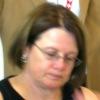 Joan Duncan - Canada
