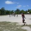 Senior Girls Relay - Abaunamou