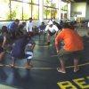 Mindszenty School Practice