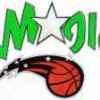 Barossa Magic Basketball Club