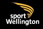 Sport Wellington