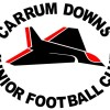Carrum Downs Junior Football Club Inc