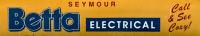 Betta Electrical Seymour