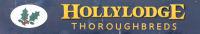 Hollylodge Thoroughbreds