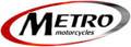 Metro Motorcycles