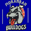 Moranbah