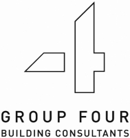 Group Four Building Consultants