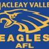 Macleay Valley Eagles