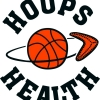 Hoops 4 Health