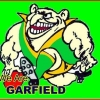 Garfield Junior Football Club