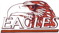 Eagle Basketball Club