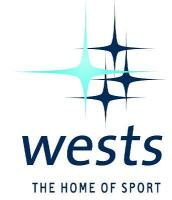 Wests Leagues Club - Campbelltown