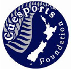 Cuesports Foundation