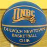 Dulwich Newtown