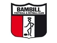 Bambill Saints