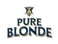 Fosters Pure Blonde