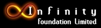 Infinity Foundation Ltd