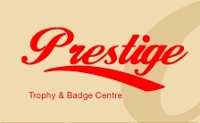 Prestige Trophies