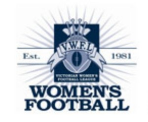 Proudly affiliated with the VWFL