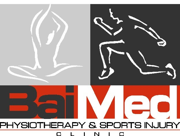 Illawarra Sports Therapy and BAIMED come on board for 2009
