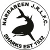 Narrabeen Sharks
