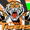 Tully Rugby League Football Club Inc