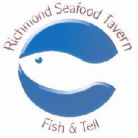 Richmond Seafood tavern